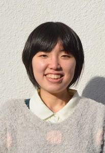 阿部桃子 (1994年生)の画像 p1_5